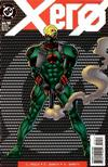 Cover for Xero (DC, 1997 series) #10