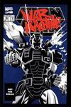 Cover for Iron Man Vol. 1, No. 281 [Marvel Legends Reprint] (Marvel, 2004 series)