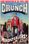Cover for The Crunch (D.C. Thomson, 1979 series) #13