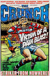 Cover for The Crunch (D.C. Thomson, 1979 series) #24
