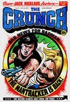 Cover for The Crunch (D.C. Thomson, 1979 series) #27