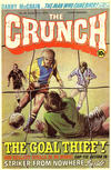 Cover for The Crunch (D.C. Thomson, 1979 series) #29