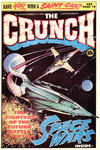 Cover for The Crunch (D.C. Thomson, 1979 series) #44