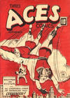 Cover for Three Aces Comics (Anglo-American Publishing Company Limited, 1941 series) #v2#8 [20]