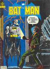 Cover for Batman (Zinco, 1984 series) #10