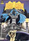 Cover for Batman (Zinco, 1984 series) #20