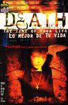 Cover for Colección Vertigo (NORMA Editorial, 1997 series) #3