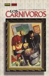 Cover for Colección Vertigo (NORMA Editorial, 1997 series) #11