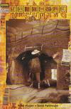 Cover for Colección Vertigo (NORMA Editorial, 1997 series) #14