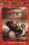 Cover for Colección Vertigo (NORMA Editorial, 1997 series) #16