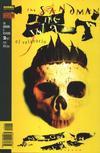 Cover for Colección Vertigo (NORMA Editorial, 1997 series) #24
