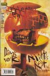 Cover for Colección Vertigo (NORMA Editorial, 1997 series) #32