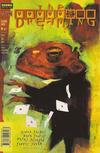 Cover for Colección Vertigo (NORMA Editorial, 1997 series) #43