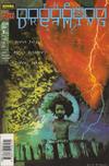 Cover for Colección Vertigo (NORMA Editorial, 1997 series) #47