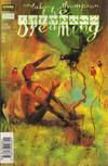 Cover for Colección Vertigo (NORMA Editorial, 1997 series) #54