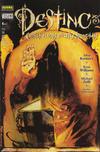 Cover for Colección Vertigo (NORMA Editorial, 1997 series) #58 - Destino: Crónica de unas Muertes Anunciadas nº 1