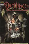 Cover for Colección Vertigo (NORMA Editorial, 1997 series) #65 - Destino: Crónica de unas Muertes Anunciadas nº 3