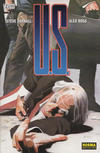 Cover for Colección Vertigo (NORMA Editorial, 1997 series) #66
