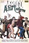 Cover for Colección Vertigo (NORMA Editorial, 1997 series) #69