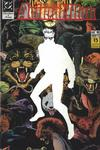 Cover for Animal Man (Zinco, 1990 series) #18
