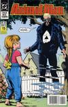 Cover for Animal Man (Zinco, 1990 series) #22