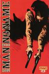 Cover for The Man with No Name (Dynamite Entertainment, 2008 series) #6