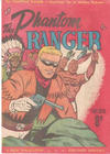 Cover for The Phantom Ranger (Frew Publications, 1948 series) #26