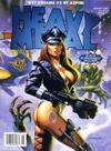 Cover for Heavy Metal Magazine (Heavy Metal, 1977 series) #v26#6