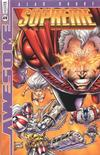 Cover for Supreme (Awesome, 1997 series) #49