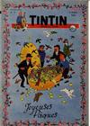 Cover for Journal de Tintin (Dargaud éditions, 1948 series) #76