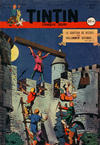 Cover for Journal de Tintin (Dargaud éditions, 1948 series) #146