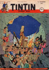 Cover for Journal de Tintin (Dargaud éditions, 1948 series) #160