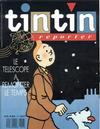 Cover for Tintin Reporter (Dargaud éditions, 1988 series) #13
