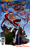 Cover for Flare (Heroic Publishing, 2005 series) #30