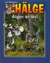 Cover for Hälge: Älgen är lös! [fotobok] (Bokförlaget Semic, 2002 series) #[nn] [4]
