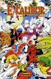 Cover for Colección Prestigio (Planeta DeAgostini, 1989 series) #1