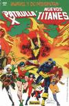 Cover for Colección Prestigio (Planeta DeAgostini, 1989 series) #2