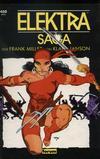 Cover for Colección Prestigio (Planeta DeAgostini, 1989 series) #5