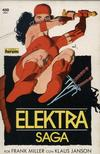 Cover for Colección Prestigio (Planeta DeAgostini, 1989 series) #6