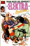 Cover for Colección Prestigio (Planeta DeAgostini, 1989 series) #14