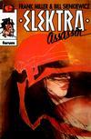 Cover for Colección Prestigio (Planeta DeAgostini, 1989 series) #16