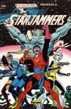 Cover for Colección Prestigio (Planeta DeAgostini, 1989 series) #17