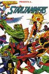 Cover for Colección Prestigio (Planeta DeAgostini, 1989 series) #18