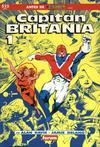Cover for Colección Prestigio (Planeta DeAgostini, 1989 series) #19