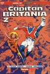 Cover for Colección Prestigio (Planeta DeAgostini, 1989 series) #20
