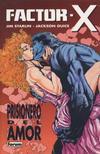 Cover for Colección Prestigio (Planeta DeAgostini, 1989 series) #22
