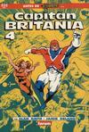 Cover for Colección Prestigio (Planeta DeAgostini, 1989 series) #23