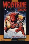 Cover for Colección Prestigio (Planeta DeAgostini, 1989 series) #24