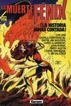 Cover for Colección Prestigio (Planeta DeAgostini, 1989 series) #36