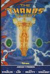 Cover for Colección Prestigio (Planeta DeAgostini, 1989 series) #38